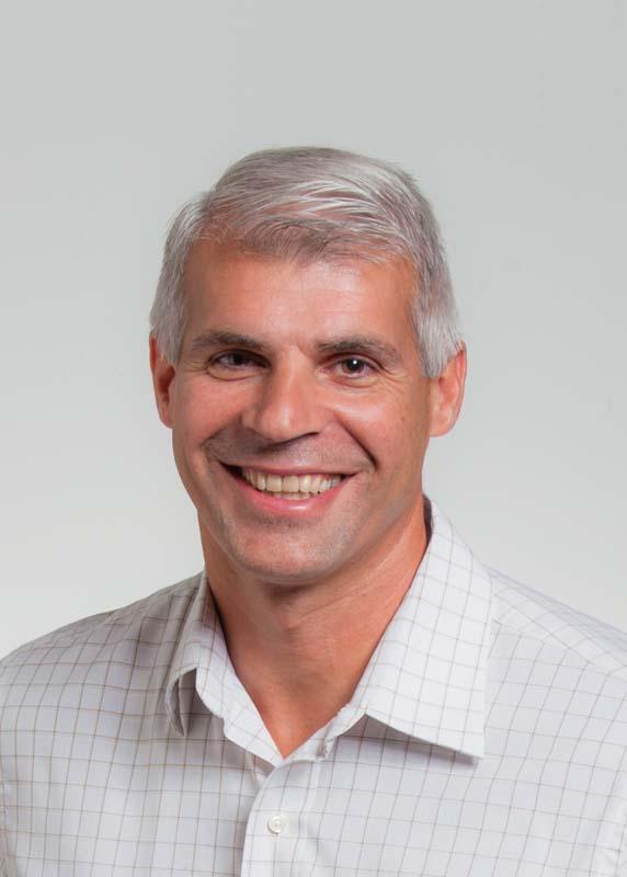 Matt Sciarretti