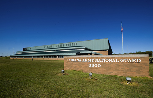 1000+ images about National Guard on Pinterest