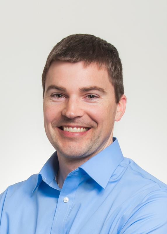 Tim Krzywicki