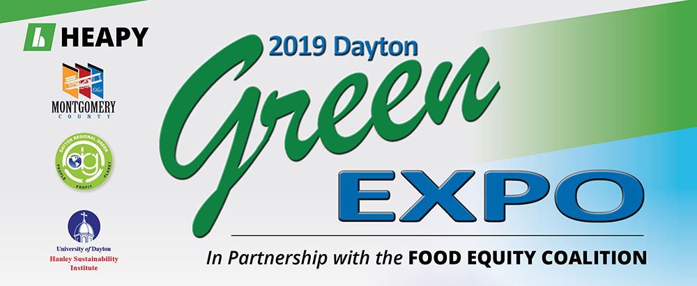 Dayton Green Expo