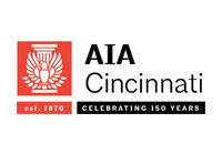 PIVOT AIA Cincinnati