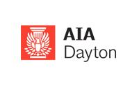 PIVOT AIA Dayton