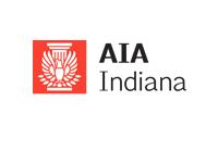 PIVOT AIA Indiana