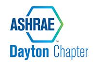 PIVOT ASHRAE Dayton