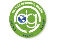 PIVOT Dayton Regional Green
