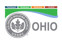 PIVOT USGBC Ohio
