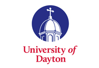 PIVOT University of Dayton