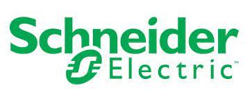 Schneider Electric Education Track Sponsor